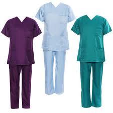 قیمت انواع پارچه تترون بیمارستانی